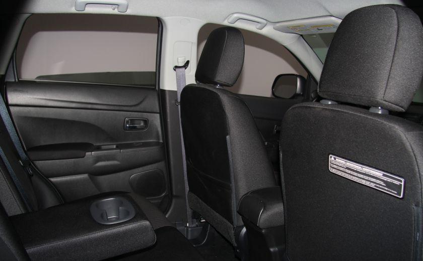 2014 Mitsubishi RVR GT AWD AUTO A/C GR ELECT MAGS BLUETOOTH #19