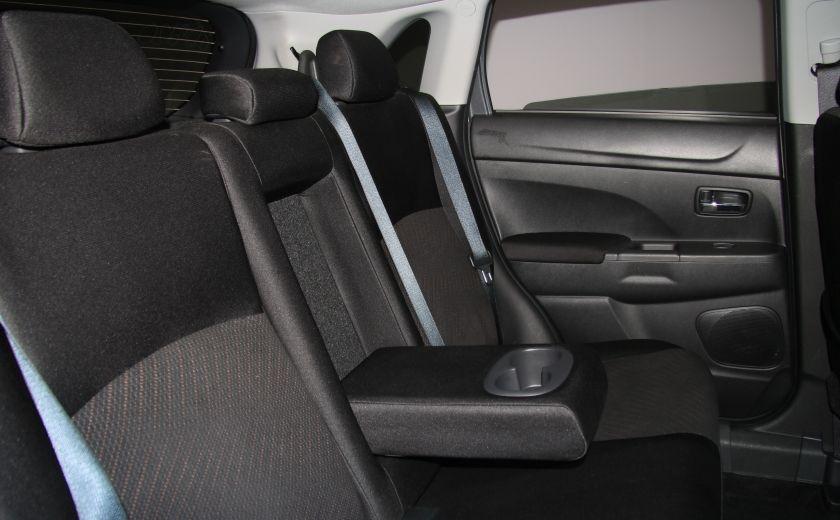 2014 Mitsubishi RVR GT AWD AUTO A/C GR ELECT MAGS BLUETOOTH #20