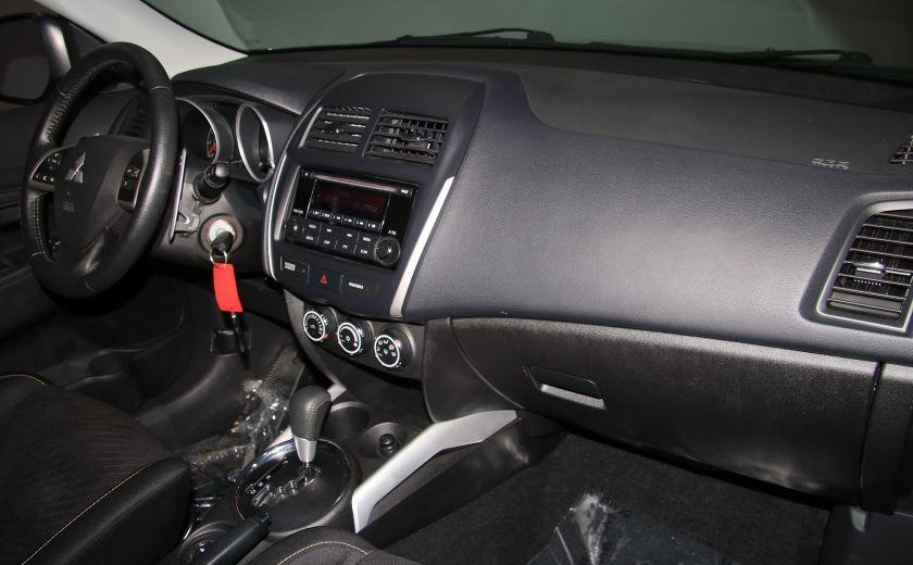 2014 Mitsubishi RVR GT AWD AUTO A/C GR ELECT MAGS BLUETOOTH #21