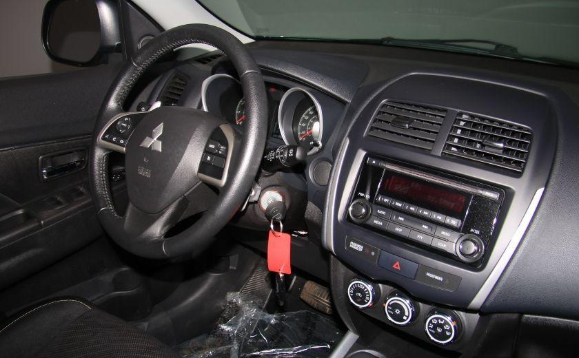 2014 Mitsubishi RVR GT AWD AUTO A/C GR ELECT MAGS BLUETOOTH #22