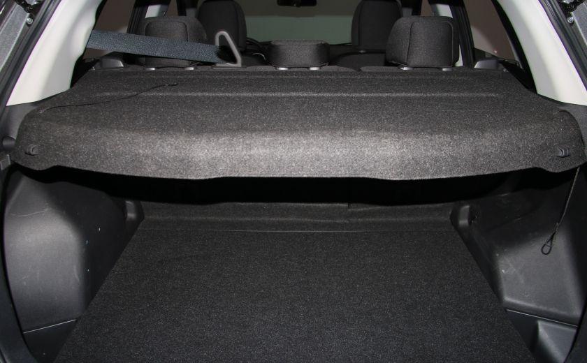 2014 Mitsubishi RVR GT AWD AUTO A/C GR ELECT MAGS BLUETOOTH #27