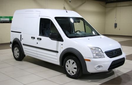2012 Ford Transit Connect XLT AUTO A/C GR ELECT in