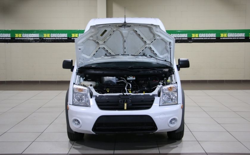 2012 Ford Transit Connect XLT AUTO A/C GR ELECT #20