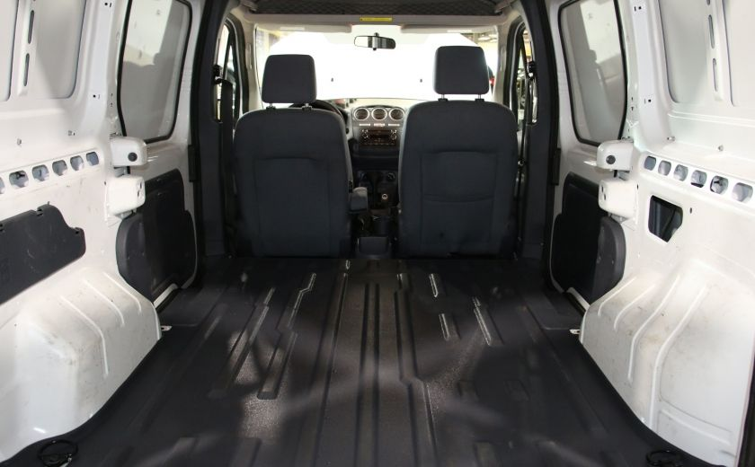 2012 Ford Transit Connect XLT AUTO A/C GR ELECT #22