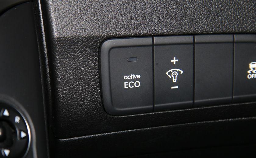 2016 Hyundai Elantra GL AUTO A/C GR ELECT BLUETOOTH #16