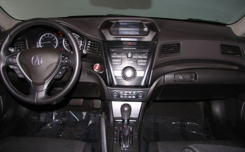 2013 Acura ILX Premium Pkg AUTO A/C CUIR TOIT MAGS CAM.RECUL #13