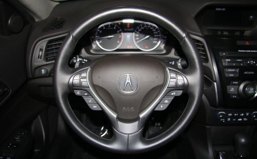 2013 Acura ILX Premium Pkg AUTO A/C CUIR TOIT MAGS CAM.RECUL #15