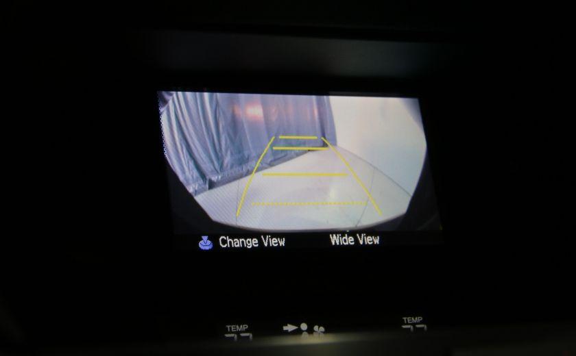 2013 Acura ILX Premium Pkg AUTO A/C CUIR TOIT MAGS CAM.RECUL #19