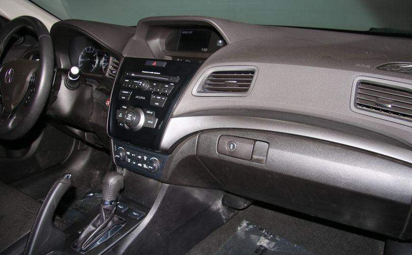 2013 Acura ILX Premium Pkg AUTO A/C CUIR TOIT MAGS CAM.RECUL #24
