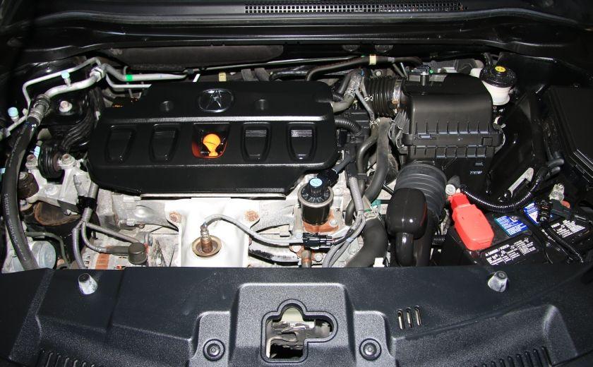 2013 Acura ILX Premium Pkg AUTO A/C CUIR TOIT MAGS CAM.RECUL #27