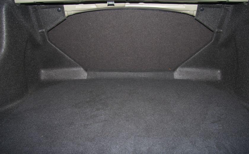 2013 Acura ILX Premium Pkg AUTO A/C CUIR TOIT MAGS CAM.RECUL #30