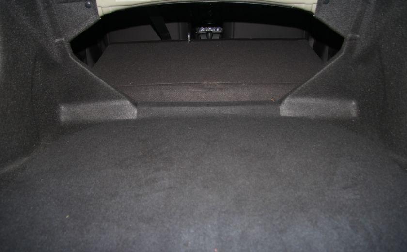 2013 Acura ILX Premium Pkg AUTO A/C CUIR TOIT MAGS CAM.RECUL #31