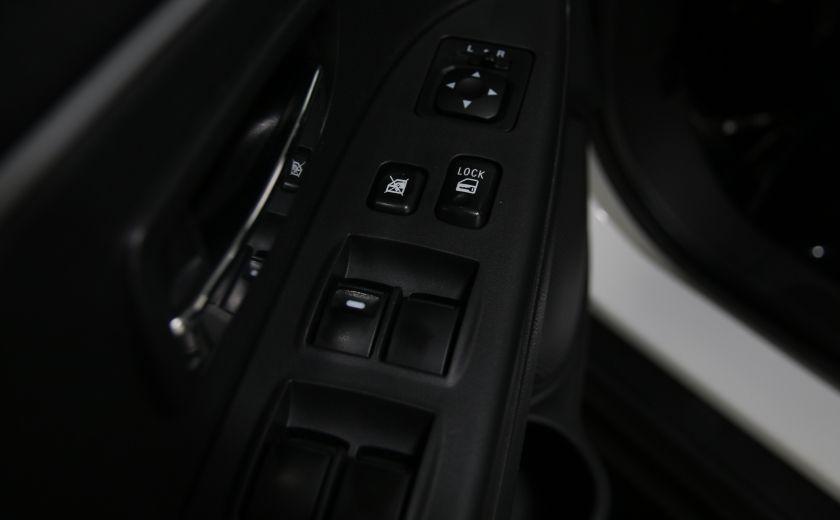 2012 Mitsubishi RVR GT AWD AUTO A/C GE MAGS BLUETOOTH #6