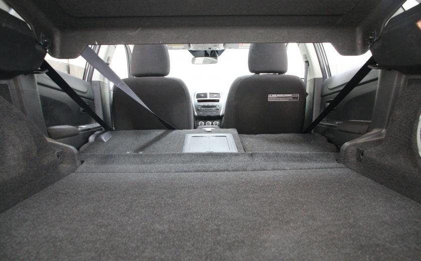 2012 Mitsubishi RVR GT AWD AUTO A/C GE MAGS BLUETOOTH #26