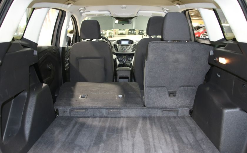 2014 Ford Escape S AUTO A/C GR ELECT #26