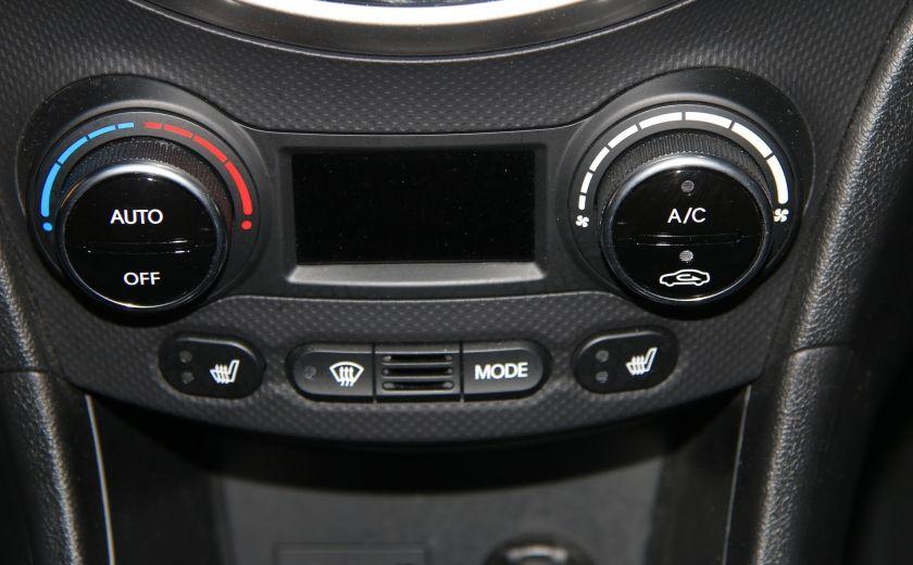 2015 Hyundai Accent GLS AUTO A/C TOIT MAGS BLUETHOOT #16