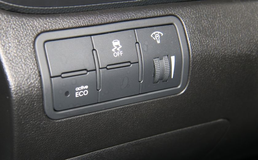 2015 Hyundai Accent GLS AUTO A/C TOIT MAGS BLUETHOOT #17