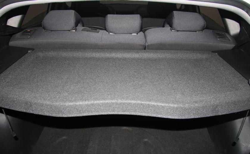 2015 Hyundai Accent GLS AUTO A/C TOIT MAGS BLUETHOOT #28