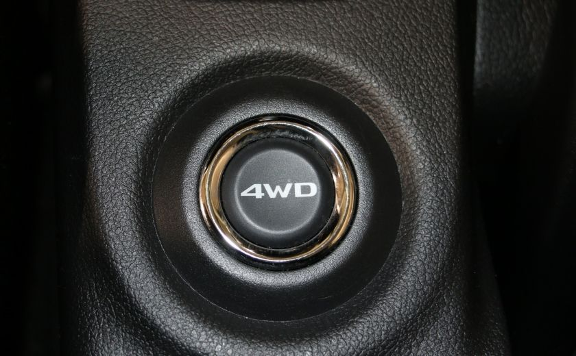 2014 Mitsubishi Outlander ES 4WD AUTO A/C MAGS BLUETHOOT #15