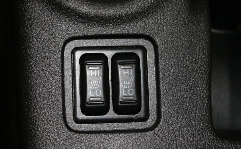 2014 Mitsubishi Outlander ES 4WD AUTO A/C MAGS BLUETHOOT #16