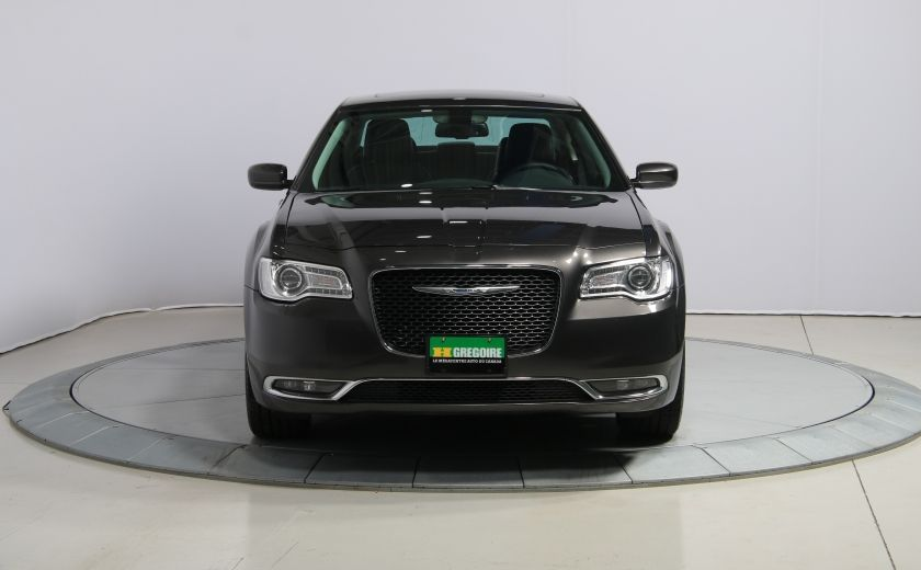 2016 Chrysler 300 Touring AWD AUTO A/C CUIR TOIT PANO MAGS #1