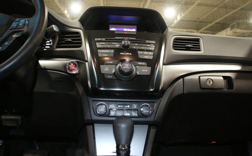 2015 Acura ILX Premium Pkg AUTO A/C CUIR TOIT MAGS #15