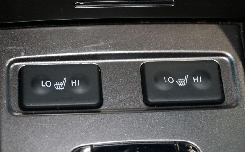 2015 Acura ILX Premium Pkg AUTO A/C CUIR TOIT MAGS #16