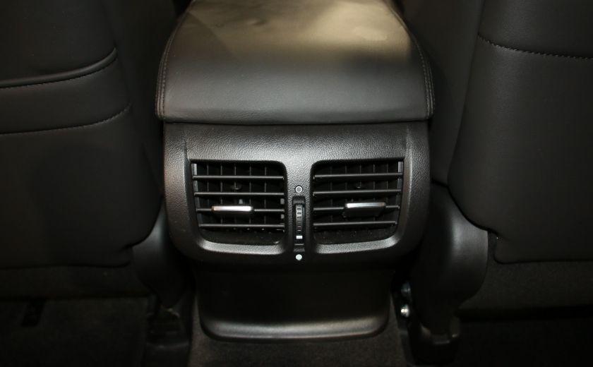 2012 Acura TL AUTO A/C CUIR TOIT MAGS #17