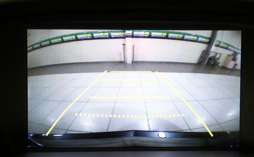 2012 Acura TL AUTO A/C CUIR TOIT MAGS #19