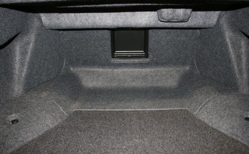 2012 Acura TL AUTO A/C CUIR TOIT MAGS #31