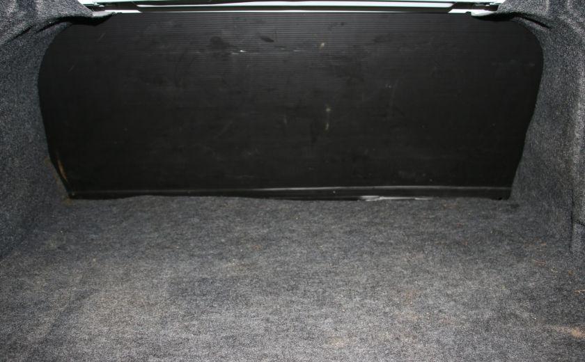 2012 Nissan Sentra 2.0 AUTOMATIQUE #24