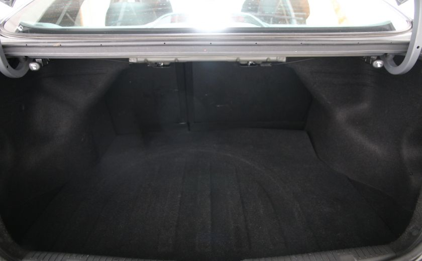 2013 Hyundai Elantra Limited AUTO CUIR TOIT MAGS BLUETOOTH #26