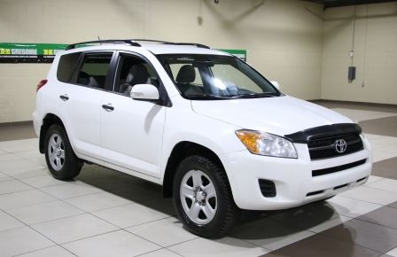 2009 Toyota Rav 4 AWD AUTO A/C GR ELECT in New Richmond