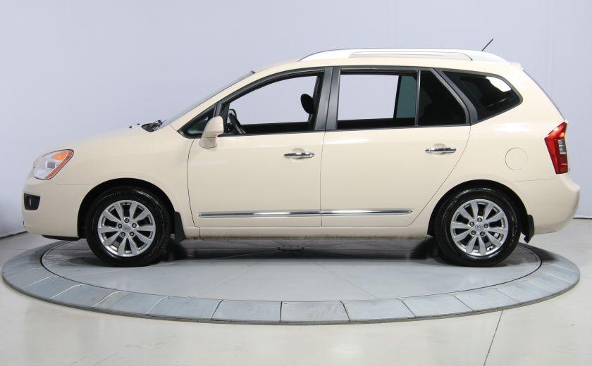 2011 Kia Rondo EX AUTO A/C GR ELECT MAGS BLUETHOOT #3