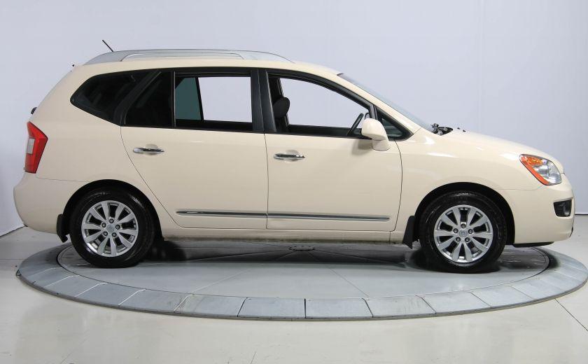 2011 Kia Rondo EX AUTO A/C GR ELECT MAGS BLUETHOOT #7