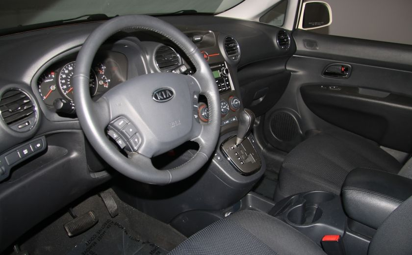 2011 Kia Rondo EX AUTO A/C GR ELECT MAGS BLUETHOOT #8