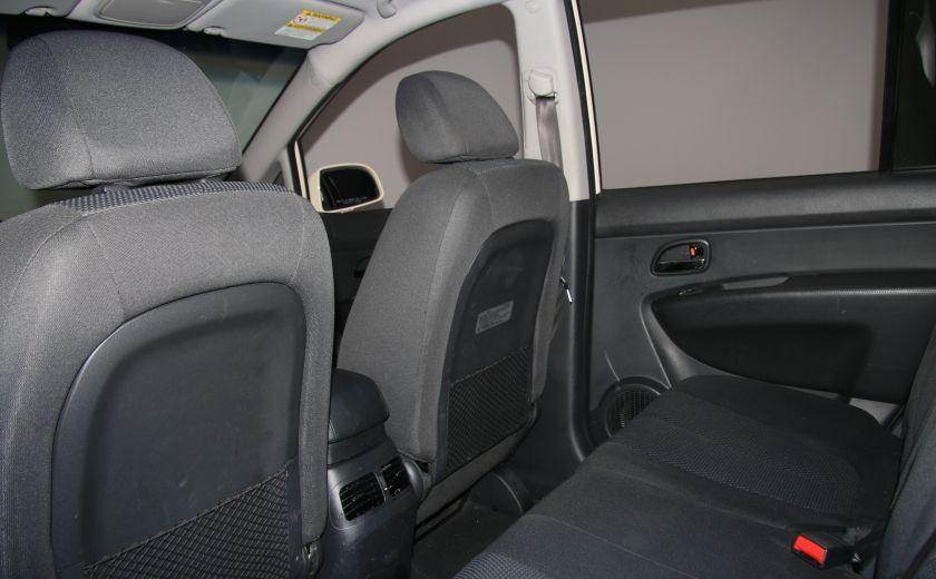 2011 Kia Rondo EX AUTO A/C GR ELECT MAGS BLUETHOOT #16