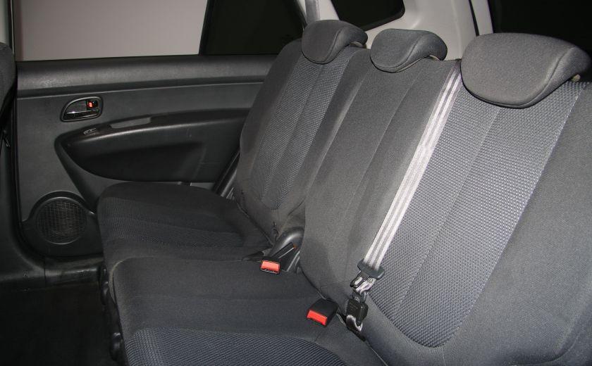 2011 Kia Rondo EX AUTO A/C GR ELECT MAGS BLUETHOOT #17