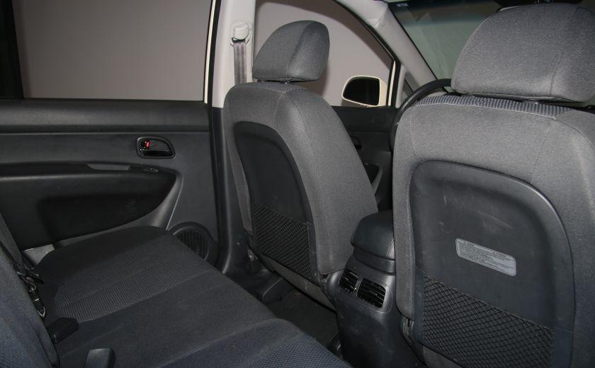 2011 Kia Rondo EX AUTO A/C GR ELECT MAGS BLUETHOOT #18