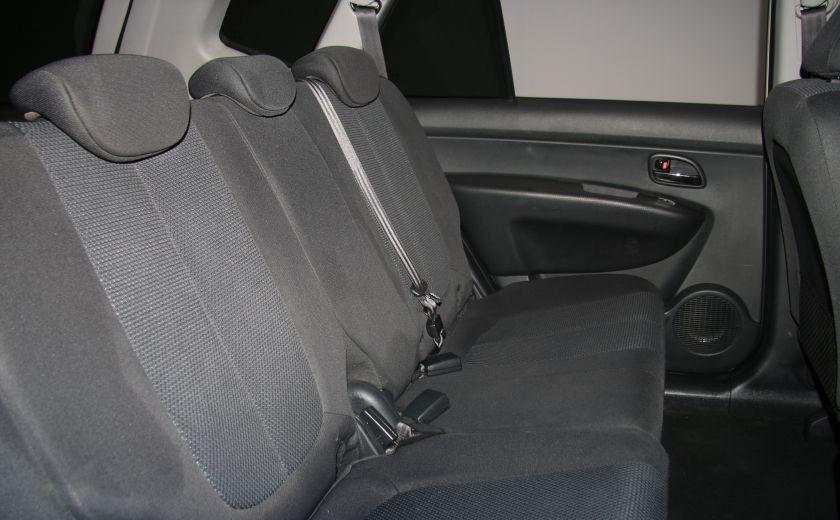 2011 Kia Rondo EX AUTO A/C GR ELECT MAGS BLUETHOOT #19