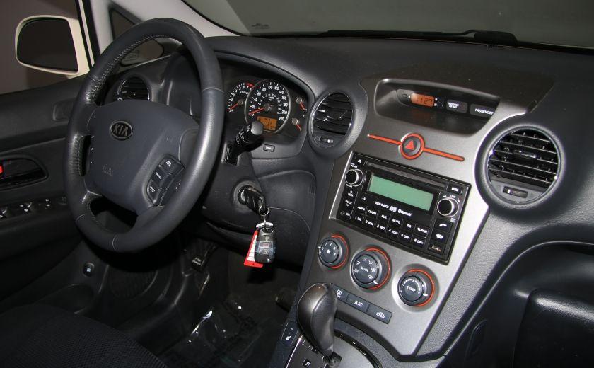 2011 Kia Rondo EX AUTO A/C GR ELECT MAGS BLUETHOOT #21