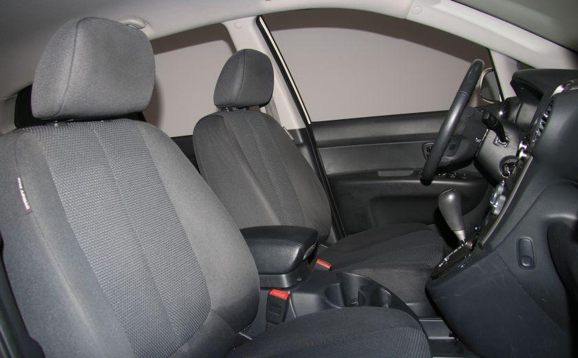 2011 Kia Rondo EX AUTO A/C GR ELECT MAGS BLUETHOOT #22