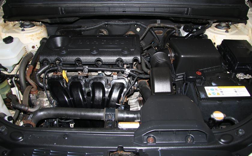 2011 Kia Rondo EX AUTO A/C GR ELECT MAGS BLUETHOOT #23