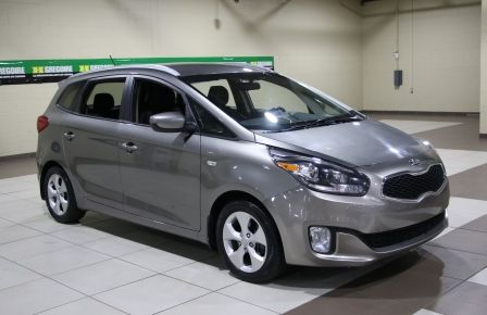 2014 Kia Rondo LX AUTO A/C GR ELECT MAGS BLUETHOOT in Longueuil