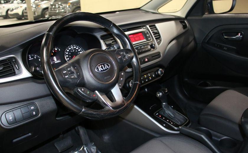 2014 Kia Rondo LX AUTO A/C GR ELECT MAGS BLUETHOOT #8