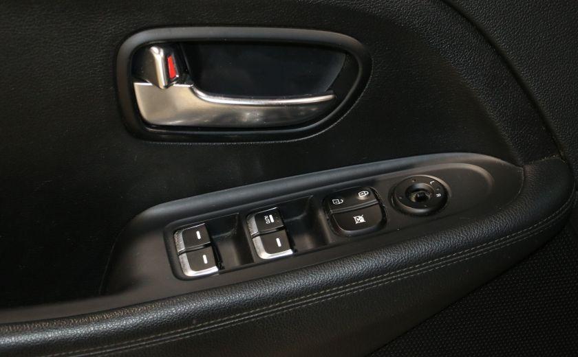 2014 Kia Rondo LX AUTO A/C GR ELECT MAGS BLUETHOOT #10