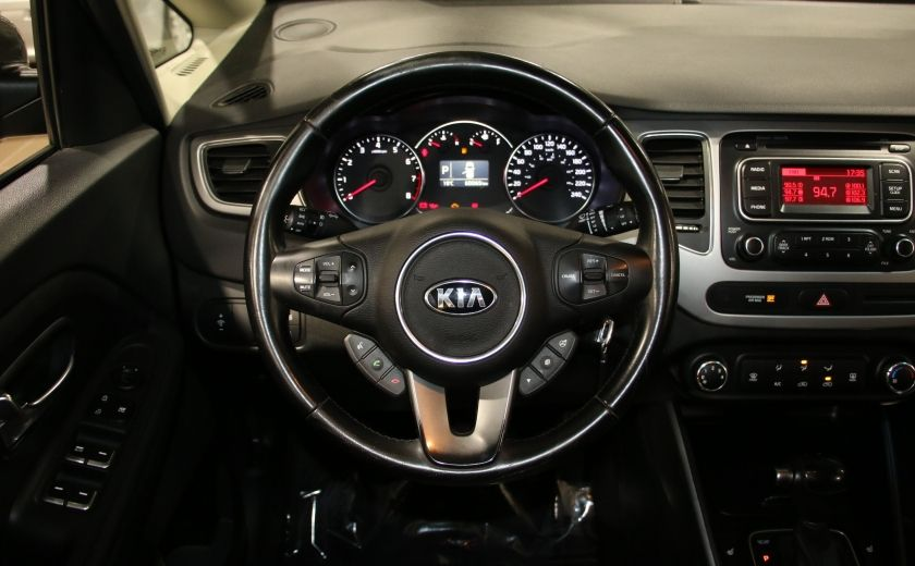 2014 Kia Rondo LX AUTO A/C GR ELECT MAGS BLUETHOOT #13