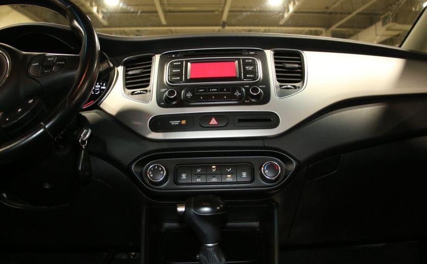 2014 Kia Rondo LX AUTO A/C GR ELECT MAGS BLUETHOOT #14