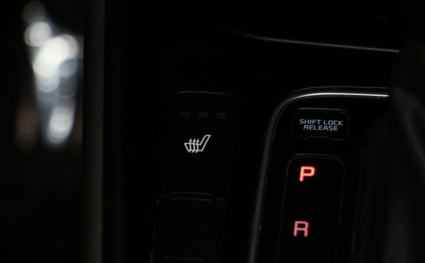 2014 Kia Rondo LX AUTO A/C GR ELECT MAGS BLUETHOOT #15