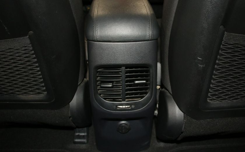 2014 Kia Rondo LX AUTO A/C GR ELECT MAGS BLUETHOOT #17